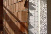Reparatie huis isolatie buiten - zo gaat het