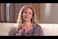 Relatie van stress - wat te doen?  - Advies aan verzoening