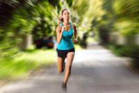 Joggen om gewicht te verliezen op de buik - Aanwijzingen voor een opleidingsplan