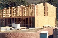 Hoe maak je een huis te bouwen?  - Wees je bewust van deze vóór de bouw