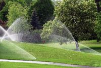 Het installeren van water meter voor de tuin - je moet weten
