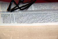 Is bezorging van de krant moeilijk?  - Advies voor jongeren