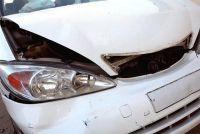 Verklaring van de opdracht in het geval van een ongeval schade - het moet je betalen