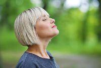 Ademhalingsoefeningen - meer concentratievermogen door een langere adem