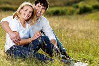 Intelligente vragen voor de eerste date - zo krijgen interessant
