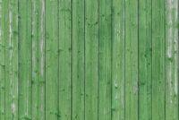 Up screening panelen in de tuin - zo werkt het uit hout