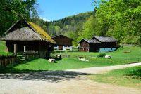 Valleien in Oostenrijk - Tips voor een wandelvakantie