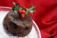 Engels kerstdiner - twee heerlijke recepten