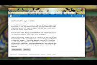 Hotmail - Account verwijderen: hoe het moet