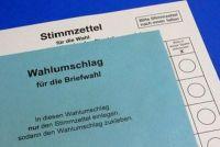 Als werknemers verkiezing ziek - die een certificaat nodig heeft?