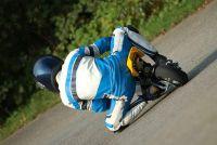 Pocket-Bike zal niet beginnen - zodat u het probleem op te lossen