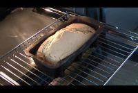 Siliconen bakvorm - die u moet overwegen bij het bakken