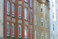 Kosten voor nieuwe ramen - de prijsstelling is zo