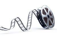 iMovie - formaten