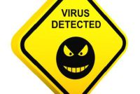 Verwijderen van een virus zeker - hoe het werkt onder Windows 7