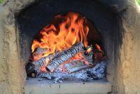Koolmonoxide vergiftiging door middel van verbranding fornuis - wetenschappelijke verklaring