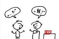 Hoeveel is het eerste overleg met de advocaat?  - Kosten modellen