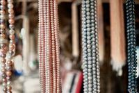Maak houten sieraden zelf - hoe het werkt