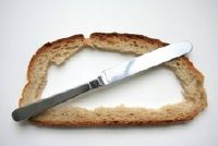 Gluten dieet - en nadelen