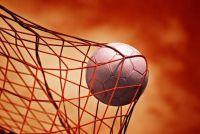Wat doet degradatie plaats voor een voetbal team?