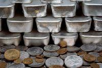 Silver waarden - Informatieve