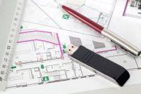 Wanneer heb je een bouwvergunning nodig?  - Notities
