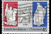 Franse Revolutie - Samenvatting