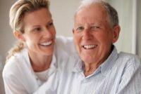 Pastime - ideeën voor senioren