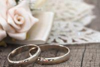 Huwelijk en ziektekostenverzekering - Informatie