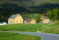 Koop Noorse kronen - hoe het werkt