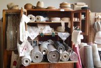 Mooie kleren - ideeën om naaien maken