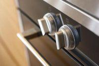 Het installeren van keuken - en dat moeten er rekening mee de
