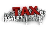 Settle notariskosten van de belastingdienst - hoe het werkt