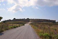 Van Duitsland naar Griekenland te gaan met de auto - tips Routebeschrijving