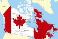 Immigratie naar Canada - Voorbereiding