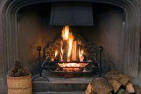 Hoeveel kost een nieuw verwarmingssysteem?  - Om goed te berekenen