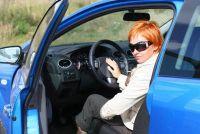 Het kopen van gebruikte auto's uit privé - moet u overwegen als ondernemer in termen van omzet
