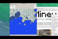 Minecraft: zet de wereld - hoe het werkt