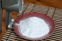 Is glucose schadelijk?  - Lees meer over dit type suiker