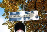 Wandelen richtingen - dus profiteren van Google Maps recht