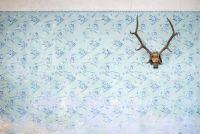 Ideeën voor wanddecoratie - hoe het werkt zonder veel moeite