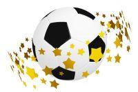 Wat betekenen de sterren op de Bundesliga truien?  - Moet weten over het Duitse voetbal