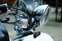 Een scooter met een 250cc kopen - Wat u moet dit overwegen