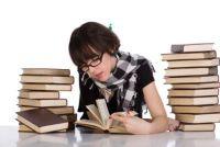 Motten - wat kan je doen tegen motten in boeken