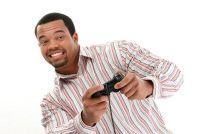 PS3 Netwerk: Wachtwoord vergeten - wat te doen?
