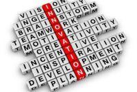 Maak kruiswoordpuzzels voor een bruiloft krant - Instructies