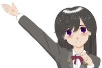 De 5 meest succesvolle anime van alle tijden