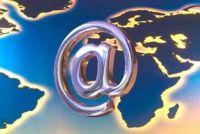Kabel BW - het opzetten van de e-mailaccounts zo succesvol