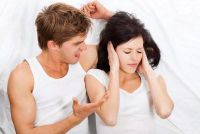 De echtscheiding is vandaag - dus jezelf voor te bereiden mentaal voordat het