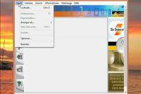 Reparatie SD card - hoe het werkt met software
